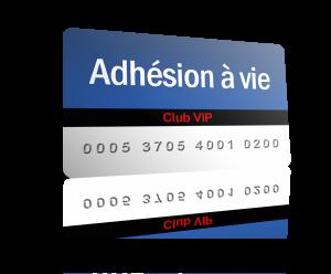 16-MembershipCard